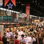 Tips for a Successful Trade Show